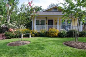 Meet The Team Tallahassee Nurseries Tallahassee S Premier Garden Center Landscaping