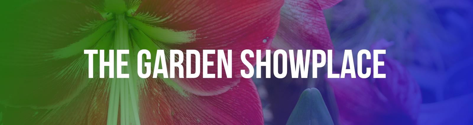 garden-showplace-tallahassee