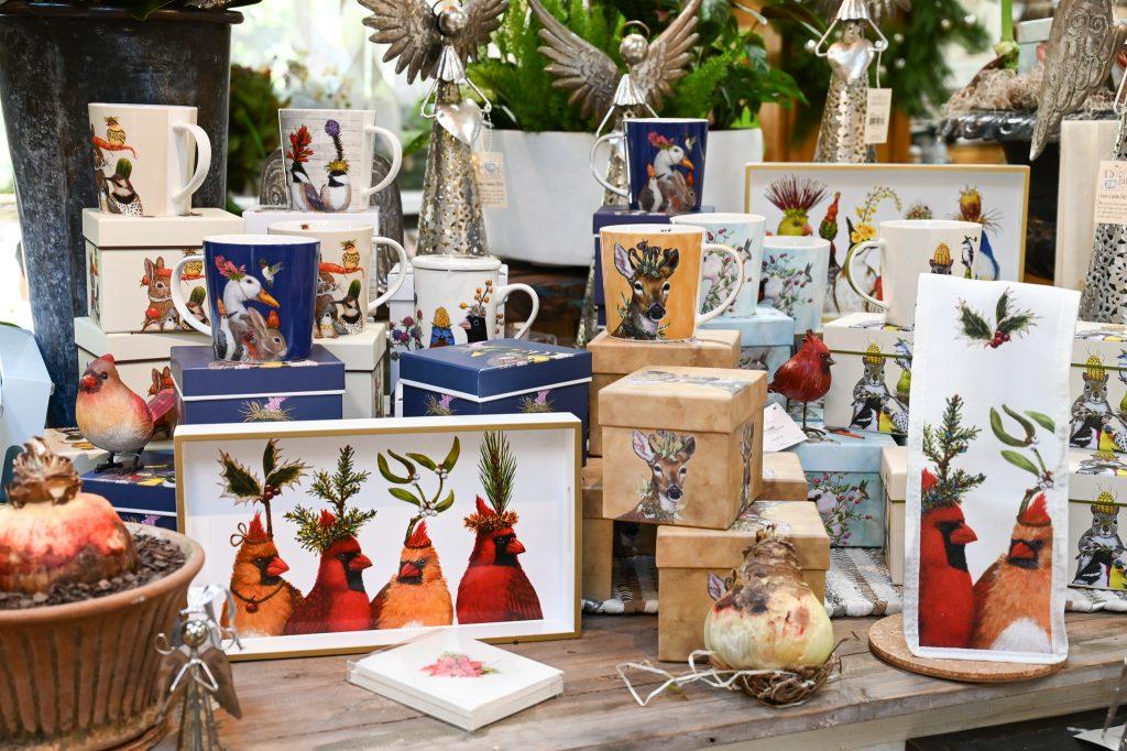 Vicki Sawyer Collection